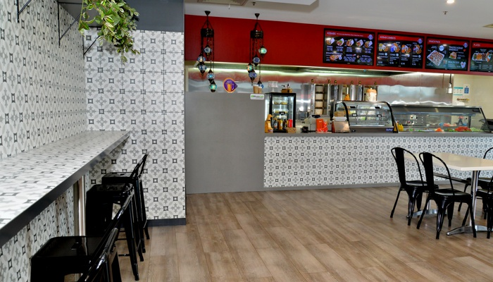 townsville shop design